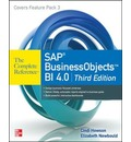 SAP BusinessObjects BI 4.0 - Cindi Howson