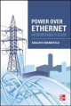 Power Over Ethernet Interoperability Guide - Sanjaya Maniktala