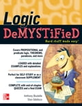 Logic DeMYSTiFied - Tony Boutelle,Stan Gibilisco