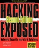 Hacking Exposed - Stuart McClure; Joel Scambray; George Kurtz