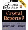 Crystal Reports 9 - George Peck