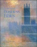Perspectives in Business Ethics [With Powerweb]