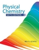 Physical Chemistry - Ira N. Levine