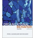 Organizational Behavior - Steven Lattimore McShane