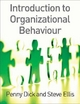 Introduction to Organisational Behaviour - Penny Dick; Steve Ellis