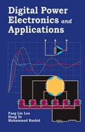 Digital Power Electronics and Applications - Luo, Fang Lin