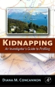 Kidnapping - Diana M. Concannon