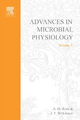 ADV IN MICROBIAL PHYSIOLOGY VOL 3 APL