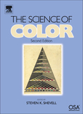 The Science of Color - Steven K. Shevell