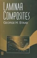 Laminar Composites - George Staab