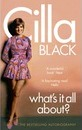 What's It All About? - Cilla Black