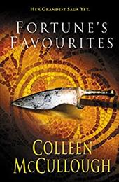 Fortune's Favourites - McCullough, Colleen