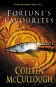 Fortune's Favourites - Colleen McCullough