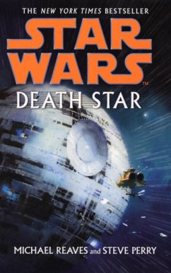 Star Wars: Death Star - Reaves, Michael Perry, Steve