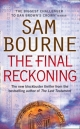 Final Reckoning - Sam Bourne