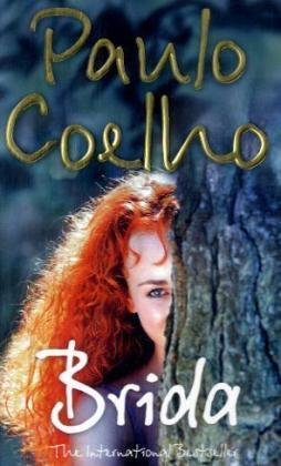 Brida, English edition - Coelho, Paulo / Costa, Margaret Jull (Ãb.)