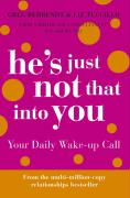 He's Just Not That Into You. Film Tie-In