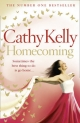 Homecoming - Cathy Kelly; Bridget Forsyth