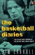 The Basketball Diaries