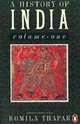 A History of India - Romila Thapar
