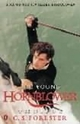 The Young Hornblower Omnibus - C. S. Forester