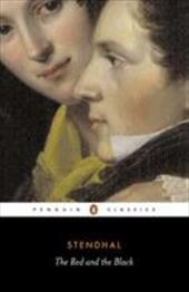 The Red and the Black - Stendhal / Gard, Roger
