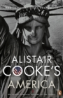 Shakespeare and Co. : Christopher Marlowe, Thomas Dekker, Ben Jonson, Thomas Middleton, John Fletcher and the Other Players in His Story - Alistair Cooke
