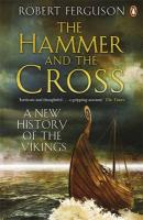 The Hammer and the Cross