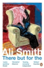 Second Chance - Ali Smith