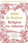 Immediate Response - Alain de Botton