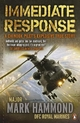 Immediate Response - Mark Hammond
