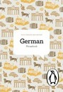 The Penguin German Phrasebook - Jill Norman