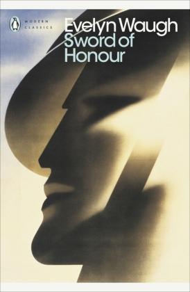 Penguin Modern Classics: Sword of Honour - Waugh, Evelyn