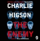 Enemy - Charlie Higson; Paul Whitehouse