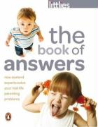 The Book of Answers. Littlies