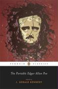 The Portable Edgar Allan Poe