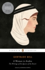 A Hero of Our Time - Gertrude Bell