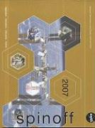 Spinoff, Annual Report: 2007