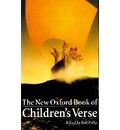 The New Oxford Book of Children's Verse - Neil Philip