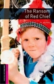 Oxford Bookworms Library: Starter Level:: The Ransom of Red Chief - A. Henry; Paul Shipton