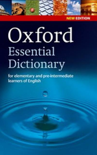 Oxford Secondary English Course