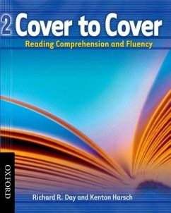 Cover to Cover 2: Student's Book