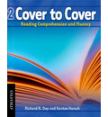 Cover to Cover 2: Student Book - Richard Day