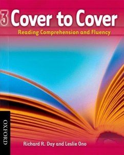 Cover to Cover 3: Student's Book