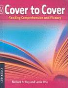 Cover to Cover 3: Reading Comprehension and Fluency