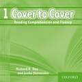 Cover to Cover 1: Class Audio CDs (2) - Richard Day