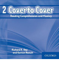 Cover to Cover 2: Class Audio CDs (2) - Richard Day