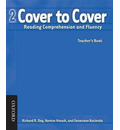 Cover to Cover 2: Teacher's Book - Richard Day
