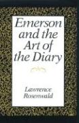 Emerson and the Art of the Diary