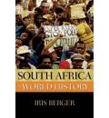 South Africa in World History - Iris Berger